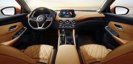 【2022款日产轩逸正式上市,售价11.9万元起!】2022款日产轩逸正式上市了,共推出4款配置车型,售价区间为11.9万-14.49万元。新车作为年代改款车型,在外观和内饰上并没有太多的变化,主要针对配置方面进行了升级。新车除了全系将搭载全新的Nissan Connect超智联CCS2.0+系统之外,还将配备远程控制功能。部分配置车型还增加了副驾车窗一键升降功能,提升便利性。动力方面,新车依旧搭载型号为HR16的1.6L全铝直列四缸自然吸气发动机,最大功率为135马力,峰值扭矩为159牛·米,匹配CVT变速箱。